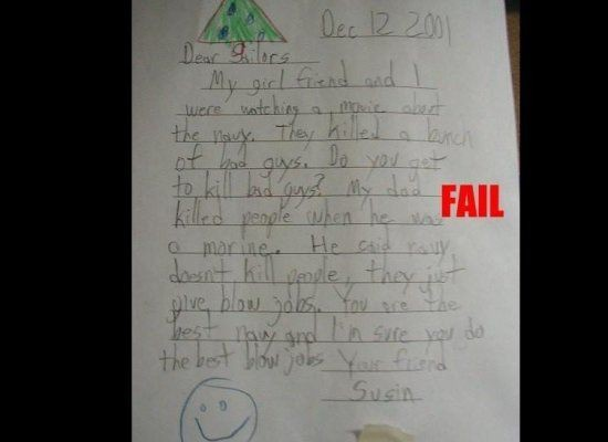 funny test answers - funny exam answers
