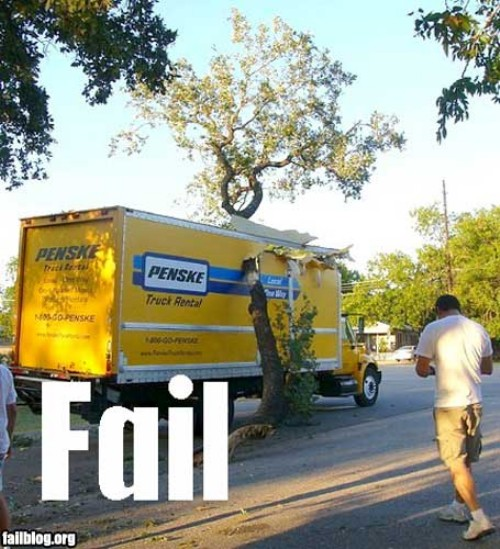 Funny Fail Pictures Archives Page 9 Of 13 Everything Funny