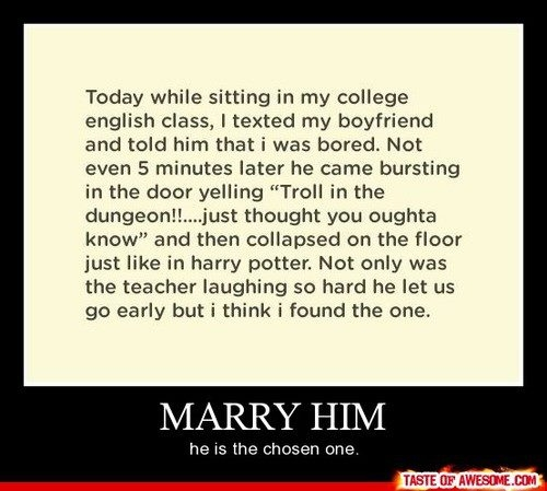 Funny Quotes For Your Boyfriend: Funny Boyfriend Quotes. QuotesGram