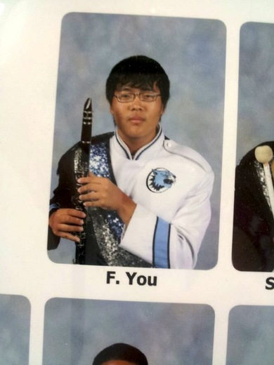 funny yearbook name fail f. you funny fail pics