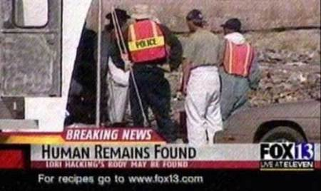 funny newscast fail human remains found for recipes visit funny fail