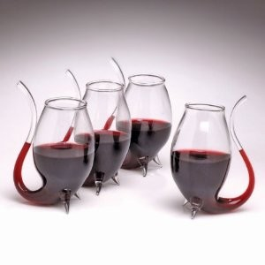 funny wine sippy glasses wine sippy cups funny gifts and gadgets