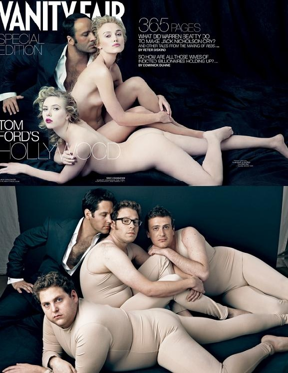 funny nude models men try to copy nude model pose nailed it