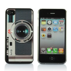 funny iphone covers old camera iphone cover case protector skin