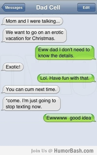 erotic text messages