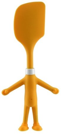 funny spatula, funny kitchen gadgets, funny kitchen gifts,