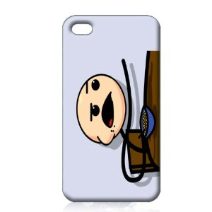 Funny Meme IPhone Case Cover