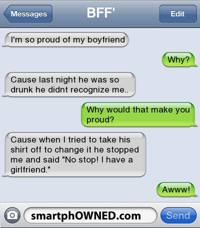 funny drunk text messages i wasn't that drunk text messages