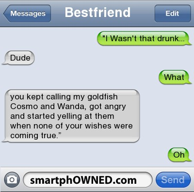funniest drunk text messages archives everything funny