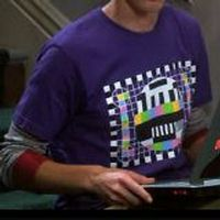 sheldon shirts, sheldons shirts, sheldon t-shirts, big bang theory shirts, tshirts from big bang theory,