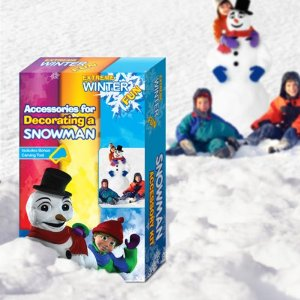 Snowball Maker, snowball maker, snowball gun, snowball blaster, snowman kit, snow fort kit, snow blocks, snow molds, snowballs, snow ball maker, snow ball thrower,