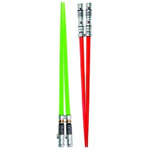 funny star wars chopsticks, funny kitchen gadgets, funny gifts and gadgets,