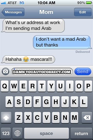 Click Here For More Funny Text Messages - Everything Funny