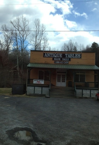 funny fail pic antique tables made daily