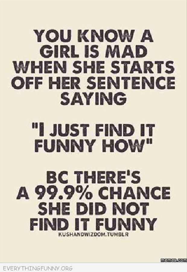 Funny Quotes Archives Everything Funny