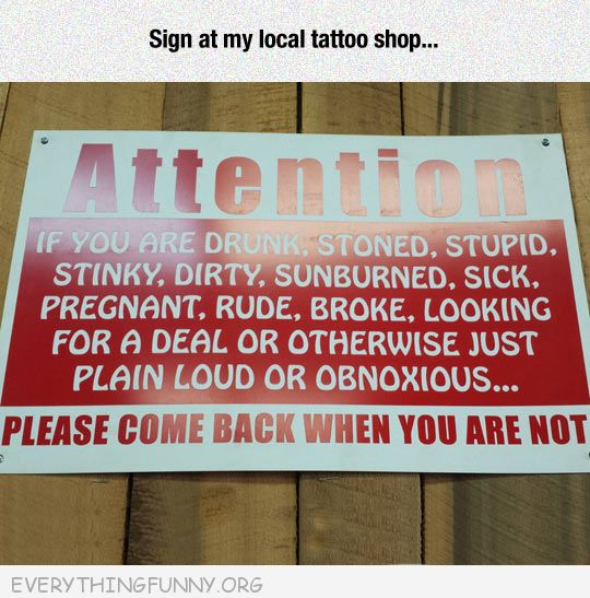 funny restaurant signs archives page 5 of 28 everything funny