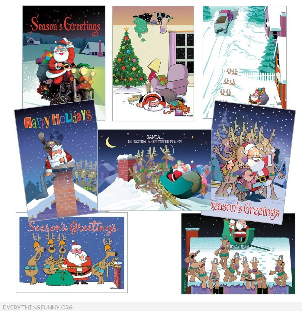 funny christmas cards funny holiday cards