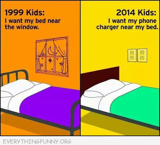 funny cartoons kids 1990 want bed by window 2014 want bed by phone charger
