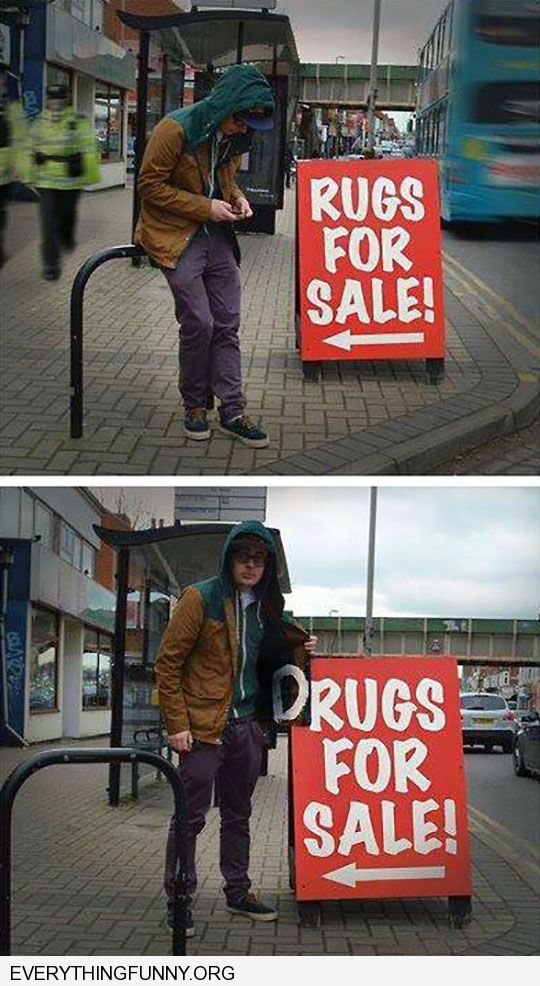 funny caption rugs for sale open jacked with d drugs for sale