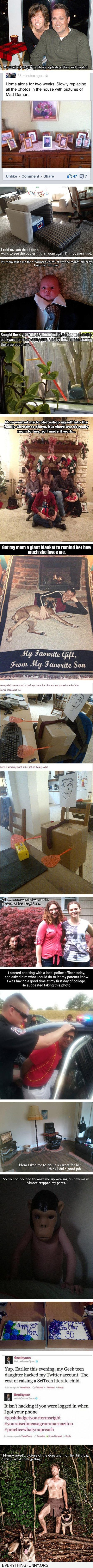 funny captions funny pictures