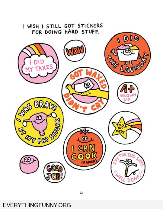 funny caption badges for mothers i did the laundry didn't cry when i got waxed