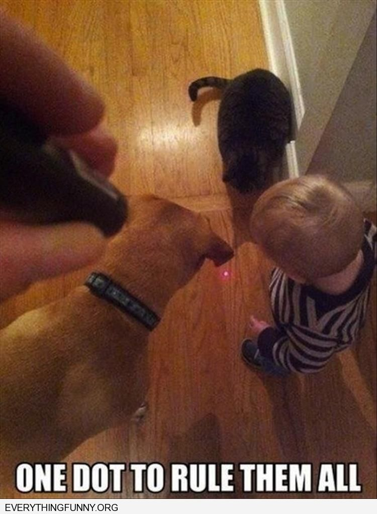 Click Here For More Funny Caption Pictures