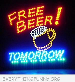 funny signs, funny billboards, funny bar signs, funny mancave, funny posters,