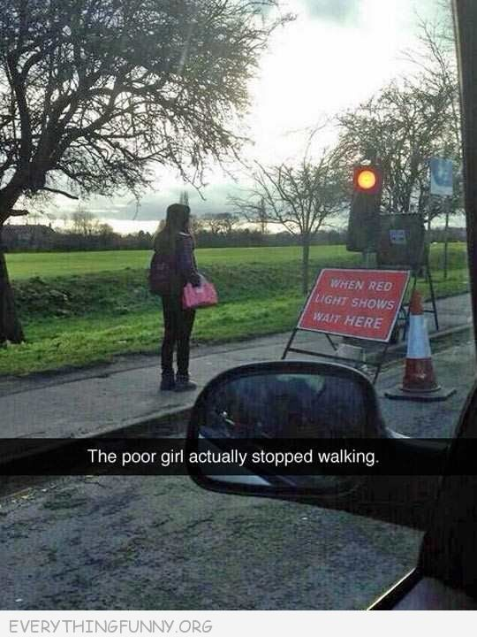 funny pictures, funny photos, funny signs, funny captions, lol pics, humor pics,