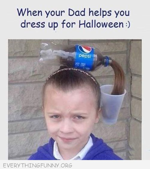 funny costumes, funny pictures, funny halloween costume ideas, funny pictures,