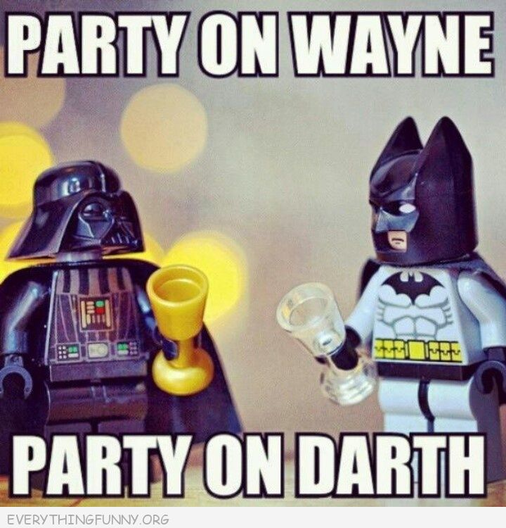 funny lego pictures, funny caption pictures, funny pics, lol pics,