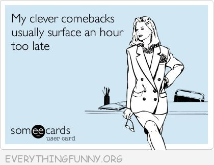 funny ecards, funny quotes, funny truths, funny cartoons, funny pictures,