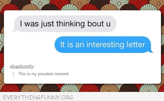 funny text messages, funny texts, humorous texts,