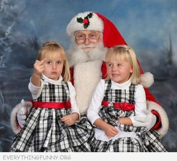 funny christmas pictures, funny santa photos, funny christmas pics, funny christmas, christmas humor,