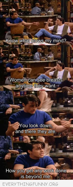 funny friends screencaps, funny friends quotes, funny friends, friends tv show, funny quotes from friends, funny scenes from Friends,