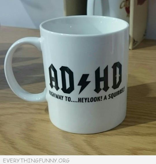 funny mugs, funny ad hd, funny cups, funny gadgets, funny kitchen stuff, funny mug sayings,