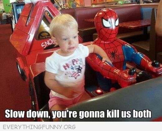 funny captions, funny pics, funny kid pics, funny children, funny kid pictures,