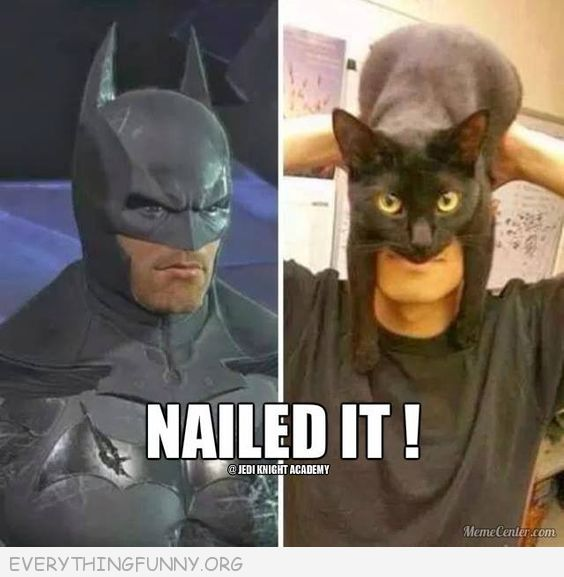 nailed it, fails, funny fails,