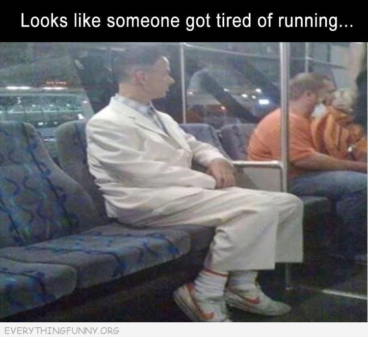 funny captions, funny pictures,