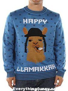 Purchase Ugly Hannukkah Sweaters Ugly Christmas Sweaters 2019